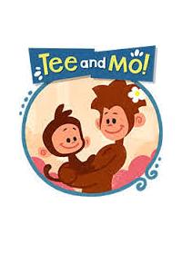 Tee and moo  ok