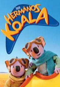 Los hermanos koala 80075880
