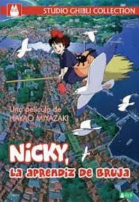 Nicky 1