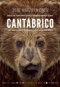 455x650 cantabrico poster 8410