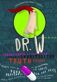 Dr w 1 1