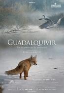 226x320 guadalquivir 2633