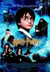 Harry potter ok