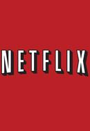 Netflix instant poster