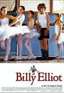 Billy elliot ok