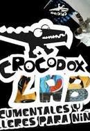Crocodox