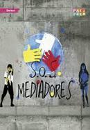 Sos mediadores